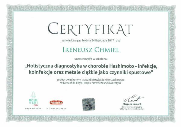 Holistyczna diagnostyka w chorobie Hashimoto-1