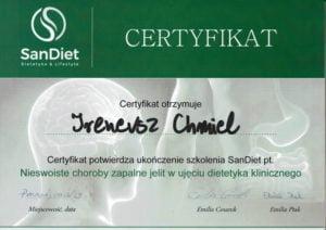 Nieswoiste choroby zapalne jelit w ujęciu dietetyka klinicznego, Poznań, 03.02.19-1