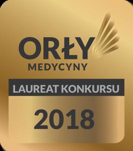 ORLY Medycyny (2)