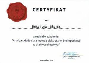 Analiza składu ciała metodą elektrycznej bioimpedancji w praktyce dietetyka-1