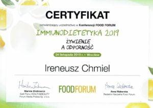 Konferencja IMMUNODIETETYKA 24.11.19 Wrocław-1