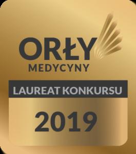 medycyny 2019 400