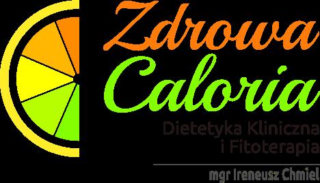 Zdrowa Caloria